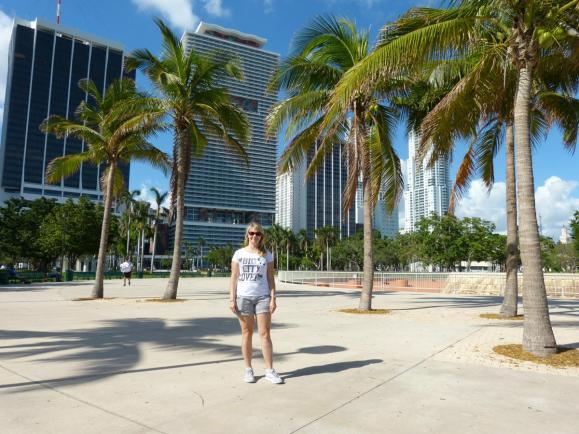 Iris am Bayfront Park Miami-1200x900