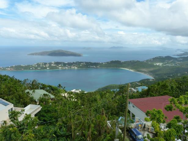 Ausblick vom Tp Mountain auf Magens Bay-1200x900