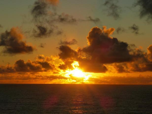 Perfekter Sonnenuntergang-1200x900