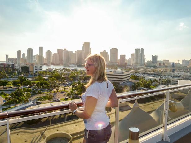 Traumhafter Ausblick auf Miami-1200x900