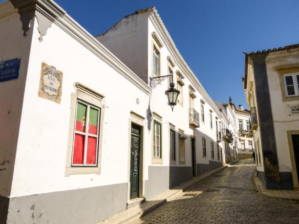 Altstadt von Faro-1200x900