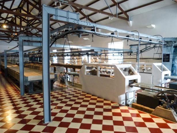 Ehemalige Fabrikhalle für Sardinendosen-1200x900
