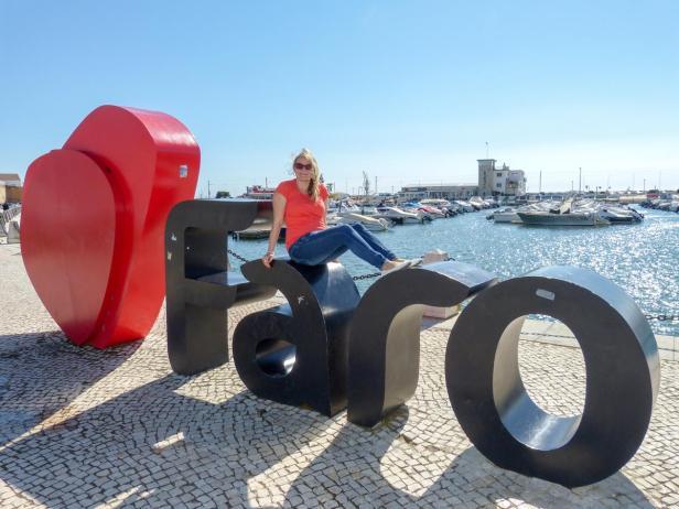 Ich bin in Faro-1200x900