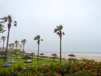 Regentag in Praia da Rocha-1200x900