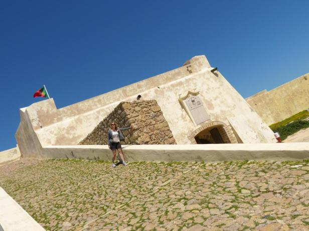 Fortaleza de Sagres-1200x900