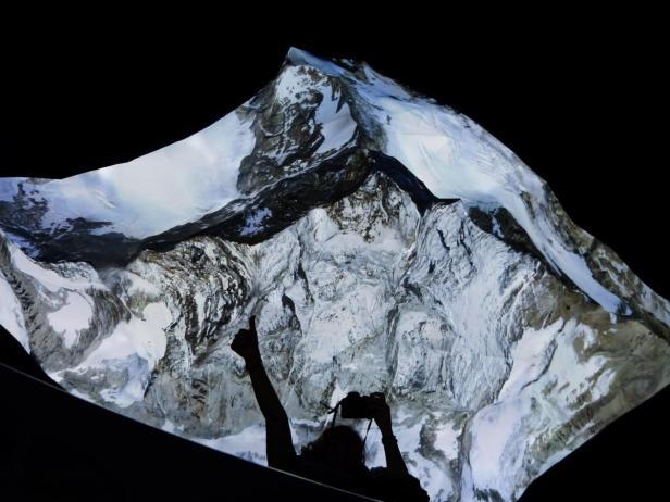 Matterhorn - Der Berg ruft-1200x900