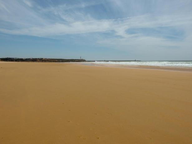 Praia da Rocha-1200x900