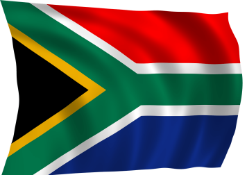 south-african-flag_1280