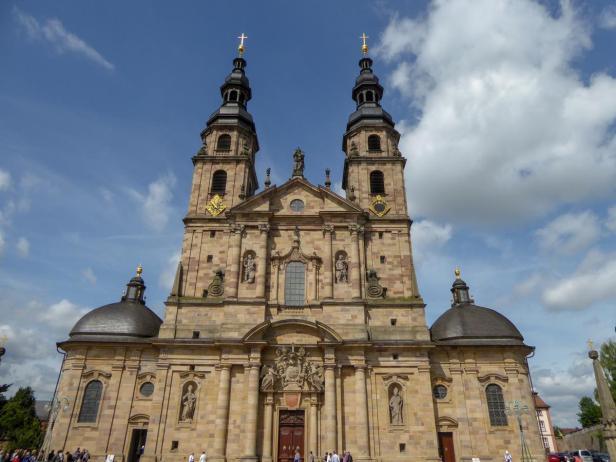 Dom zu Fulda-1200x900