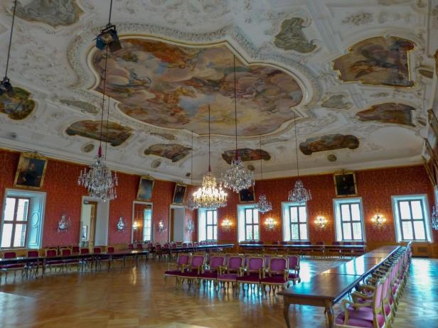 Fürstensaal-1200x900